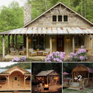 Living Off Grid - How to Turn a Shed into an Off Grid Cabin or Home